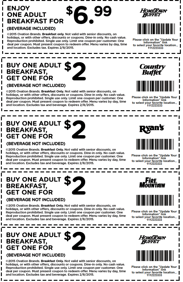 coupon hometown buffet 2018 eating out deals in glasgow city centre rh designuoft tk hometown buffet printable coupons july 2018 Hometown Buffet Coupons Printable 2017