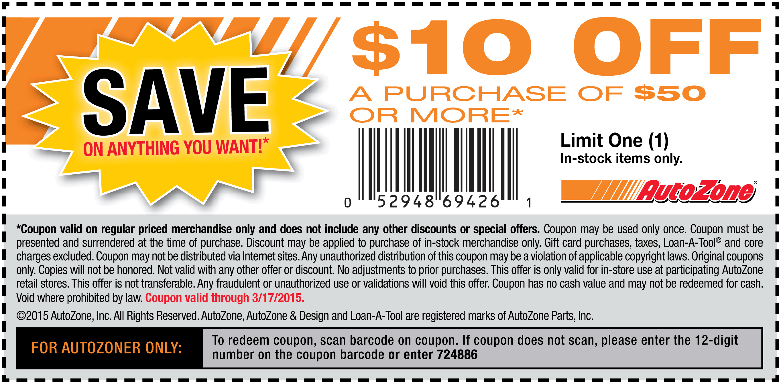 50 off restaurant coupons