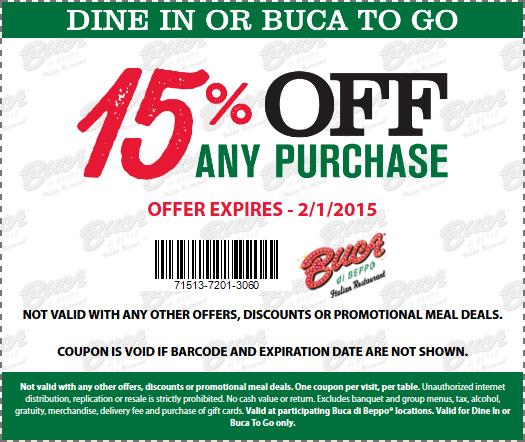 Amazon restaurants coupon code