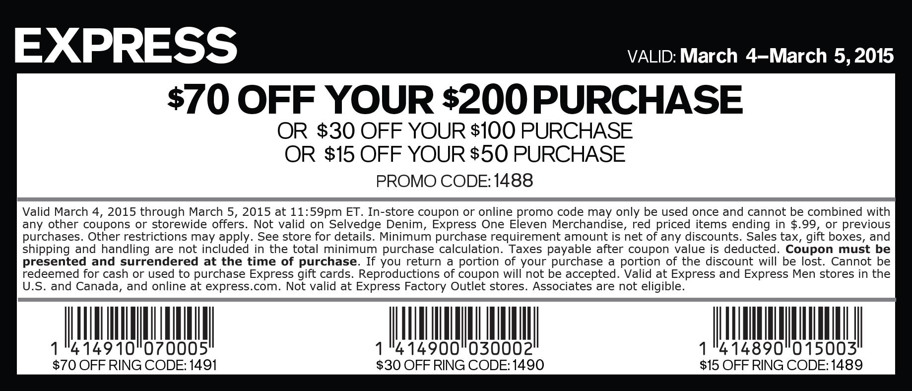 American express amazon coupon