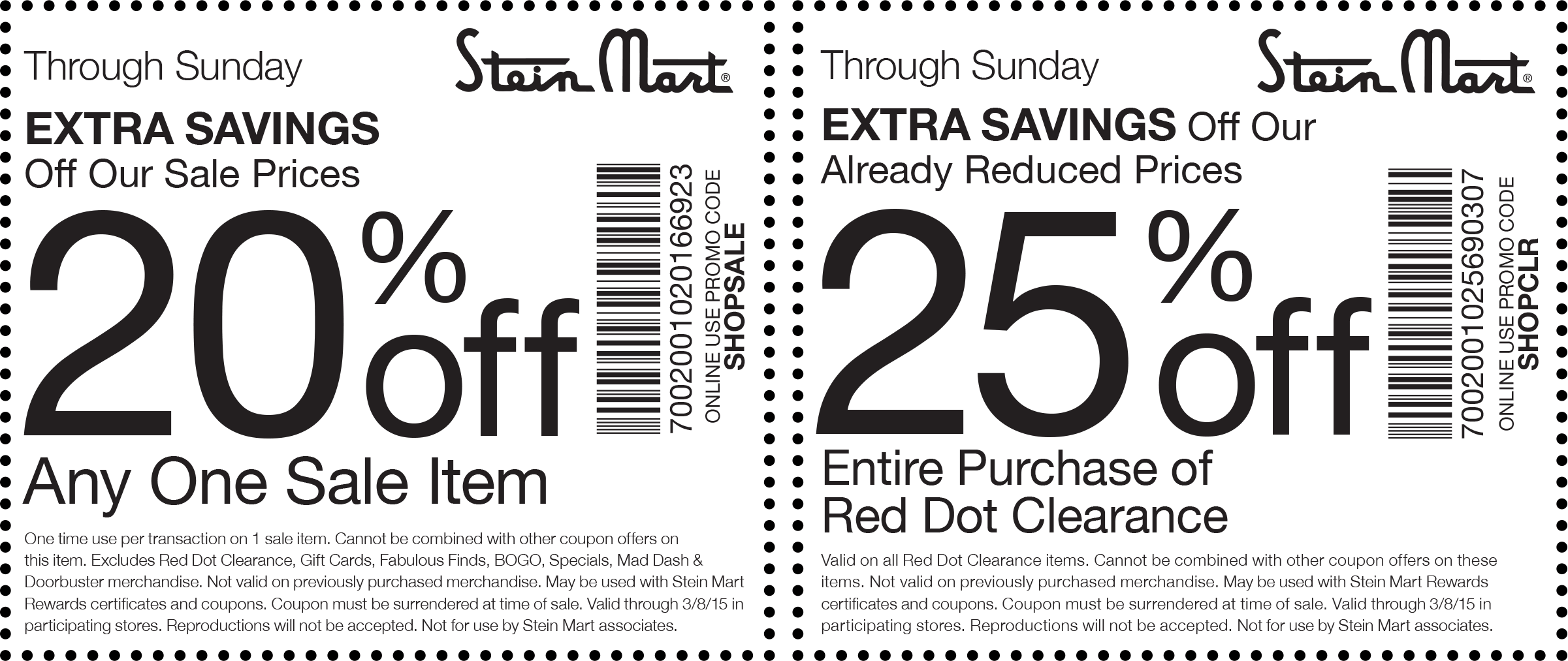 stein mart online shopping - compare prices at samp-cross.ml