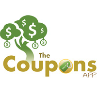 The coupons app 1 most popular download for retail coupon codes the coupons app 1 most popular download for retail coupon codes promo codes discounts fandeluxe Images