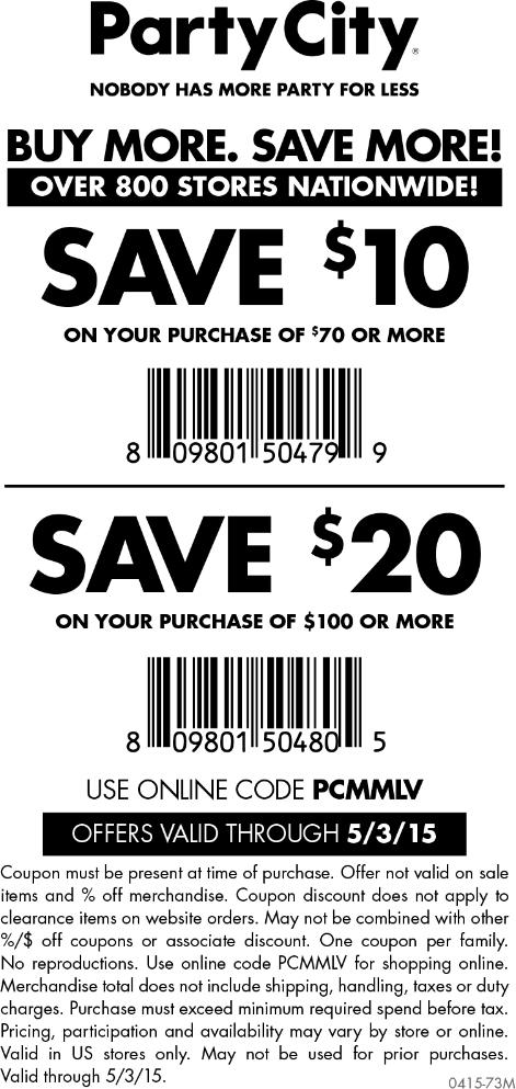 City gear coupon code